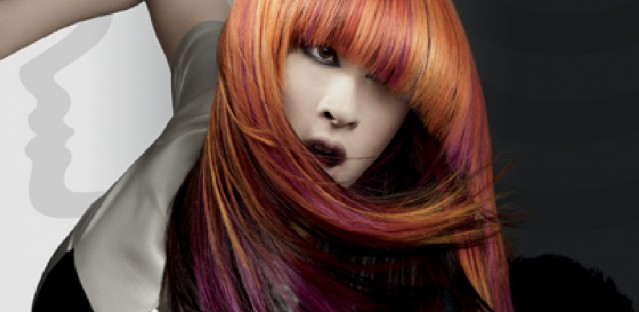 Wella-Hair-Color-Tips-2