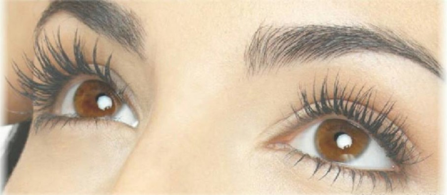 Eyebrows are the frames to the face, maintaining their shape can complete a flawless makeup routine